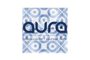 Aura Lounge Café