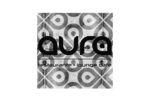 Auraloungcaf%c3%a9
