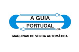 A Guia Portugal, Lda