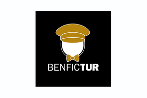 Benfictur