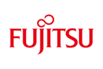 Senior IT Operations Manager EN - Fujitsu Portugal GDC - Lisbon & Braga