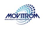 Movitrom