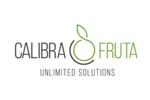 Calibrafruta
