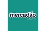 Mercadão Porto