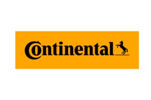 Continental Reifen Deutschland