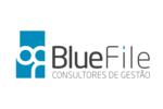 Bluefile