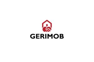 Gerimob