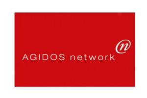 AGIDOS Network