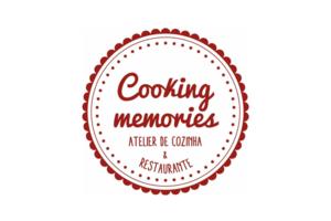 Cooking Memories
