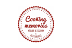 Cooking memories