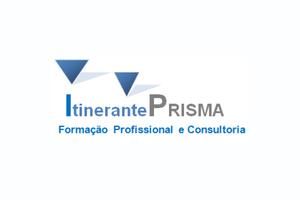 Itineranteprisma