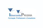 Itineranteprisma 600x400