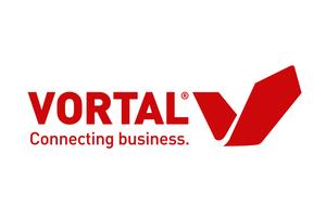 Vortal S.A.