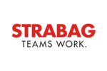 Project Manager (m/f)