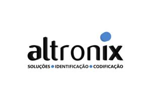 Altronix - Sistemas Eletrónicos, Lda.