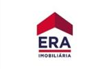 Consultor imobiliário - Rede ERA