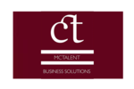 MCTalent Business Solutions