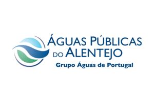 AgdA - Águas Públicas do Alentejo, S.A.