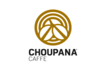 Choupana caffe 600x400