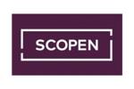 Scopen 600x400