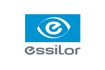 Essilor 600x400