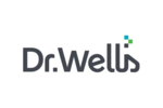 Dr wells 600x400