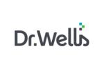 ASSISTENTE DE PACIENTE (M/F) - DR. WELLS – Vila Real