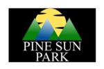 Pinesun