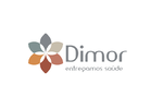 Dimor 600x400