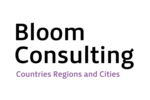 Bloom consulting 600x400