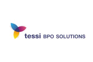 BPO Solutions
