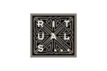 Rituals 600x400