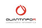 Técnico ERP PHC (M/F)