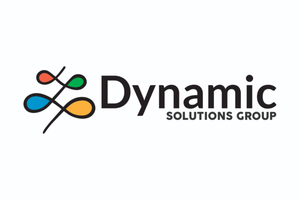 Dynamic Solutions Group