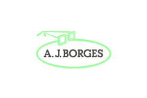 A.J.Borges, Lda
