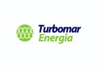 Turbomar 600x400