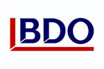 Bdo 600x400