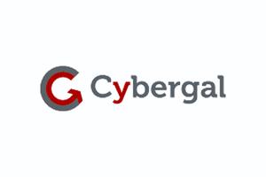 Cybergal