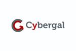 Cybergal 600x400