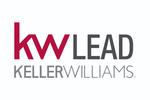 Consultor/Agente imobiliário - Keller Williams
