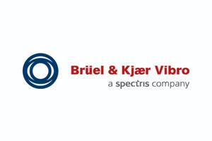 Brüel & Kjær Vibro GmbH