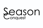 Season conquest 600x400