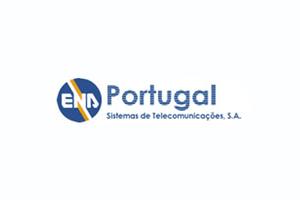 ENA PORTUGAL - SISTEMAS DE TELECOMUNICAÇÕES, SA