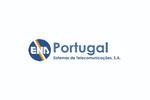 Ena portugal 600x400