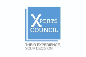 Xperts Council