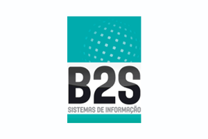 B2S, Sistemas de informação, Lda