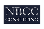 Nbcc consulting 600x400
