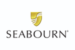 Seabourn 600x400