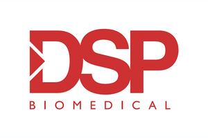DSP Biomedical Europa
