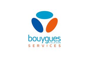 Bouygues Telecom Services